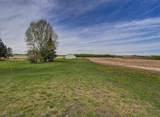16B 55000 Lamoureux Drive - Photo 4