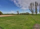 16B 55000 Lamoureux Drive - Photo 6