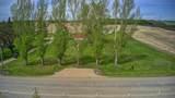16C 55000 Lamoureux Drive - Photo 1