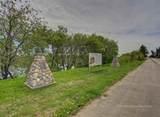 16C 55000 Lamoureux Drive - Photo 19