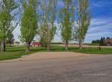 16C 55000 Lamoureux Drive - Photo 2