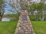 16C 55000 Lamoureux Drive - Photo 20