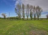 16C 55000 Lamoureux Drive - Photo 5