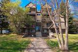 6042 Tudor Glen - Photo 1