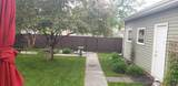 15929 95 Avenue - Photo 2