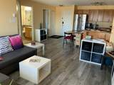 2221 320 Clareview Station Drive - Photo 1
