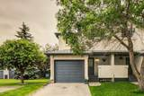 63 501 Youville Drive - Photo 1