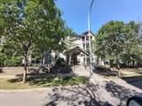 410 12838 65 Street - Photo 1