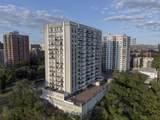 205 11307 99 Avenue - Photo 1