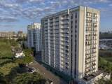 205 11307 99 Avenue - Photo 2