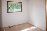 113 53305 RGE RD 280 - Photo 17