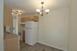 304 9028 Jasper Avenue - Photo 3
