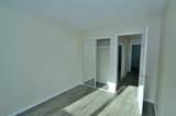 304 9028 Jasper Avenue - Photo 5