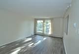 304 9028 Jasper Avenue - Photo 6