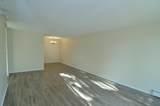 304 9028 Jasper Avenue - Photo 8