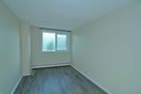 304 9028 Jasper Avenue - Photo 9