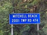 2130 2001 TWP RD  474 - Photo 1