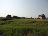 126 562115 Range Road 114 - Photo 1