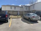 33 9310 Morinville Drive - Photo 37