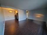 206 15105 121 Street - Photo 1