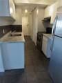 707 9028 Jasper Avenue - Photo 10
