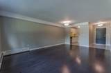 106 18004 95 Avenue - Photo 1