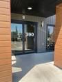 336 390 Windermere Road - Photo 1