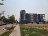 405 8310 Jasper Avenue - Photo 35