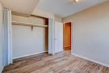 405 8310 Jasper Avenue - Photo 12