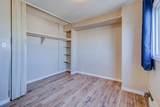 405 8310 Jasper Avenue - Photo 14