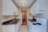 405 8310 Jasper Avenue - Photo 18