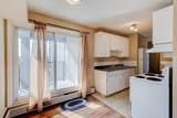 405 8310 Jasper Avenue - Photo 19