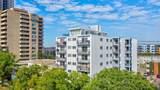 405 8310 Jasper Avenue - Photo 2