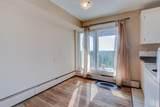 405 8310 Jasper Avenue - Photo 20