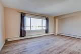405 8310 Jasper Avenue - Photo 22