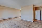 405 8310 Jasper Avenue - Photo 23