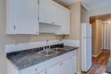 405 8310 Jasper Avenue - Photo 25