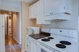 405 8310 Jasper Avenue - Photo 26
