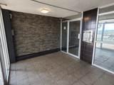 405 8310 Jasper Avenue - Photo 4