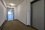 405 8310 Jasper Avenue - Photo 6