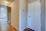 405 8310 Jasper Avenue - Photo 7