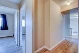 405 8310 Jasper Avenue - Photo 9