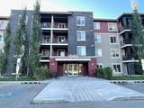311 1060 Mcconachie Boulevard - Photo 1