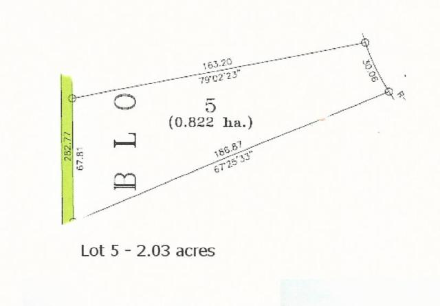 5 52329 Rge Rd 13 Road, Rural Parkland County, AB T7Y 2C2 (#E4025716) :: Müve Team   RE/MAX Elite