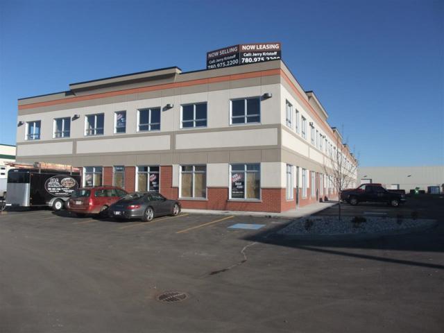 13147 156 ST NW, Edmonton, AB T5V 1V2 (#E4030511) :: The Foundry Real Estate Company
