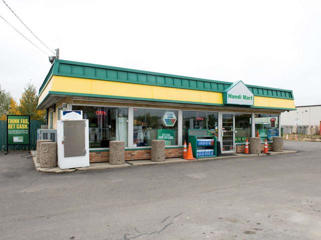 15411 118 AV NW, Edmonton, AB T5V 1C5 (#E4043194) :: The Foundry Real Estate Company