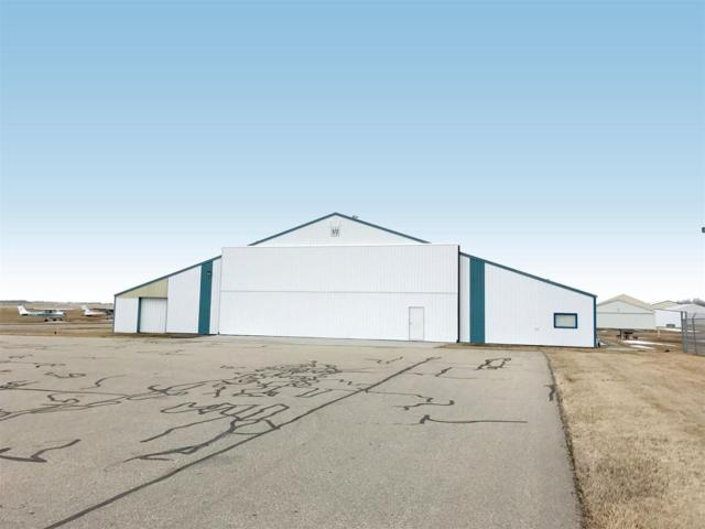 RR 214 Twp Rd 515, Josephburg, AB T8L 4B9 (#E4057562) :: Müve Team | RE/MAX Elite