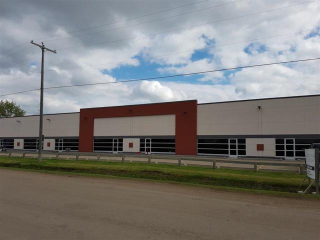 0 N/A Nw NW, Edmonton, AB T5V 1J5 (#E4064070) :: Müve Team | RE/MAX Elite