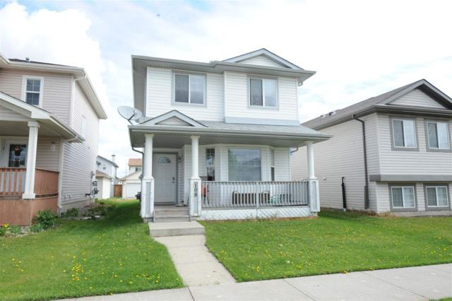108 Brintnell Boulevard, Edmonton, AB T5Y 0C3 (#E4066011) :: The Foundry Real Estate Company