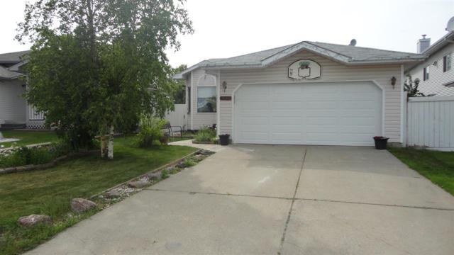 5321 154A Avenue, Edmonton, AB T5Y 2S5 (#E4068441) :: The Foundry Real Estate Company